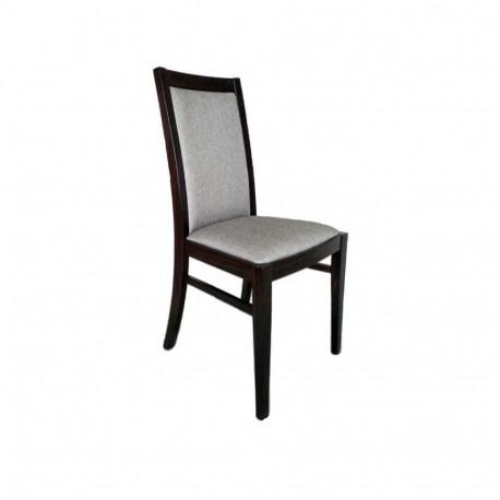 Jídelní židle Milena